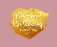 Mummas Wellbeing's Avatar
