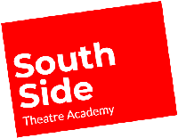 South Side Theatre's Avatar