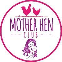 Motherhenclub's Avatar