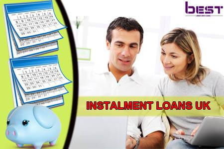 Get out of financial doldrums with unsecured loans for bad credit