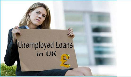 Guide on Achieving the Approval of Long Term Loans for Unemployed