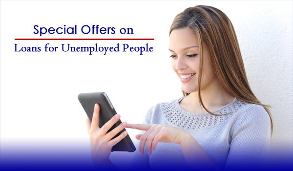 How to stay  financially fit  during unemployment?