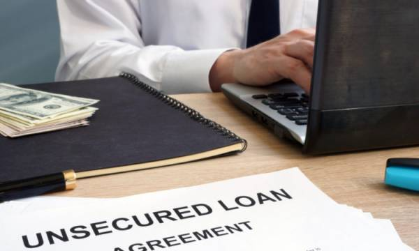 Explore Unsecured Loans to Maximise Benefits