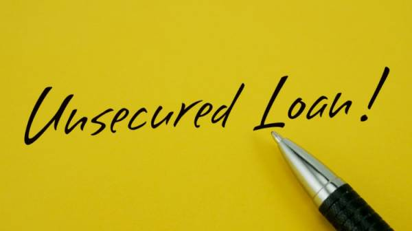 Bad Credit Score Holders Too Can Avail Unsecured Loans