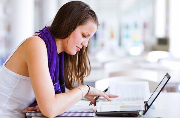 Dissertation index online