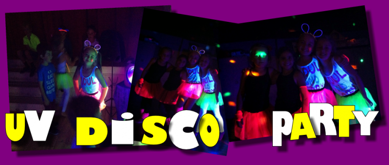WEB BANNERS OCT 2014 UV DISCO