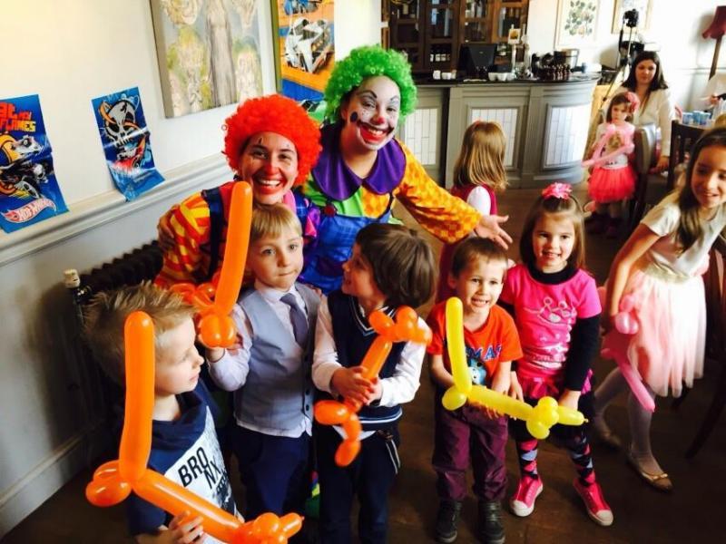 Children's_Entertainers_Surrey