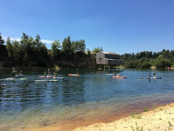 buckland-park-lakesup2