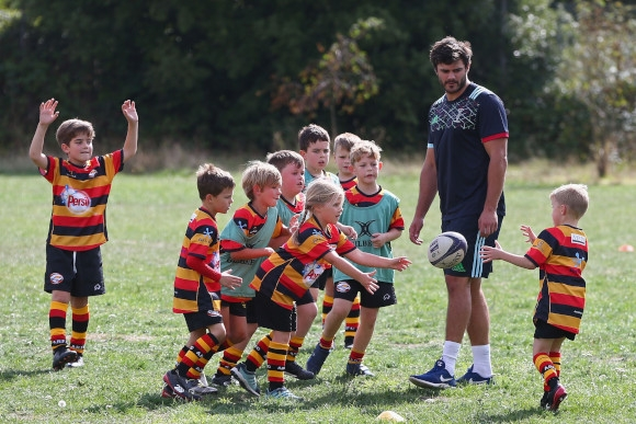 quinsrugbycamps