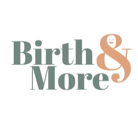 Birth & More