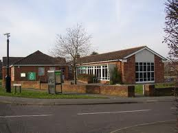 Ash Library