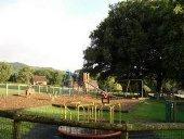 Grayswood Recreation Ground