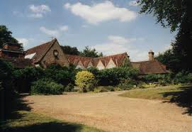 Watts Gallery Artists' Village