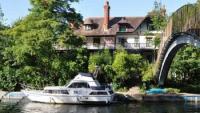 River Thames Cruises