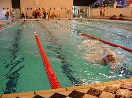 Woking Swimming Club