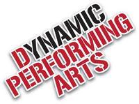 Dynamics Drama - Burpham