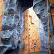Craggy Island Climbing Centre - Sutton