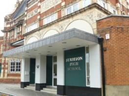 Surbiton Assembly Rooms