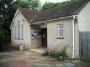 All Saints Weston Church Hall