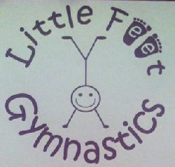 Little Feet Gymnastics