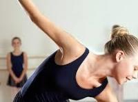 Carlo Rossi School of Dance