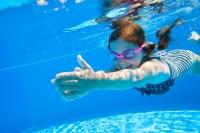Surrey Dolphins Swim Academy