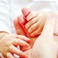 Busylizzy Baby Signing - Epsom & Leatherhead