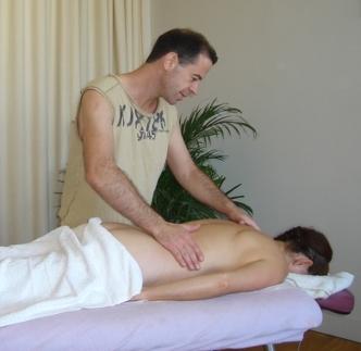 Massage6-3.jpg