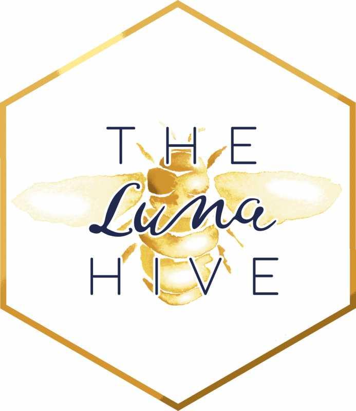 TheLunaHive.jpg