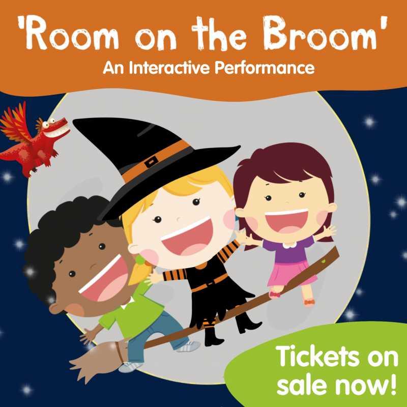 RoomontheBroom-IP2.jpg